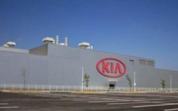 Inicia Operaciones Kia Motors En Monterrey