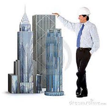 Edificios P Blicos Deber N Contar Con Total Accesibilidad