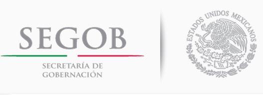 Declara la SEGOB emergencia para 21 Municipios del Estado