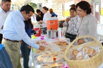 Fotos del Día de Acción de Gracias - Facebook Gratis